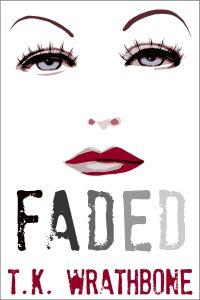 TKW - FADED
