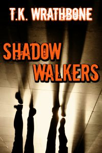 TKW - SHADOW WALKERS