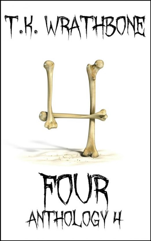 Four: Anthology 4