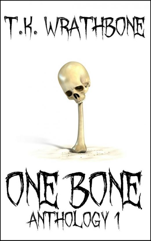 One Bone: Anthology 1