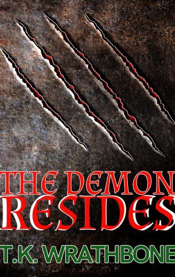 The Demon Resides